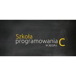 Szkoła programowania w...