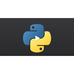 Fundamenty programowania w...