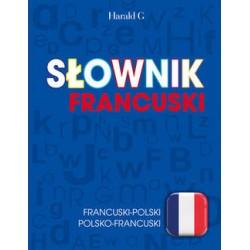 Słownik francuski