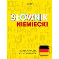 Słownik niemiecki