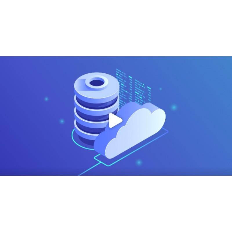 Kurs Bazy danych MySQL od...
