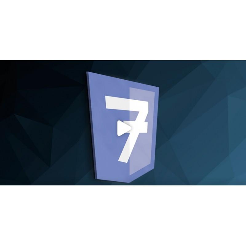 Kurs PHP 7 -...