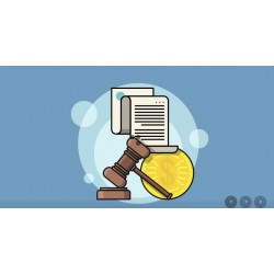 Prawo dla freelancera -...