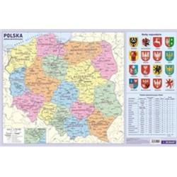 Polska-podział...