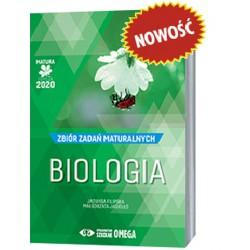 Biologia matura 2020 Zbiór...