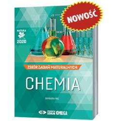Chemia matura 2020 Zbiór...