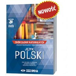 Język Polski matura 2020...