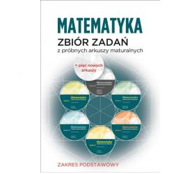 Matematyka Zbiór zadań z...