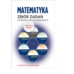 MATEMATYKA ZBIÓR ZADAN Z...