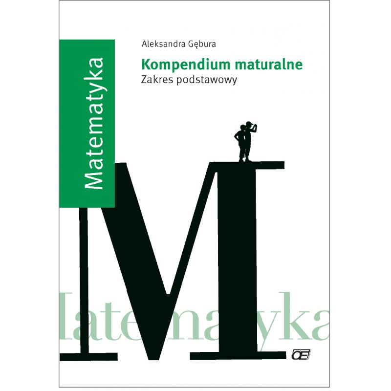 Matematyka Kompendium...