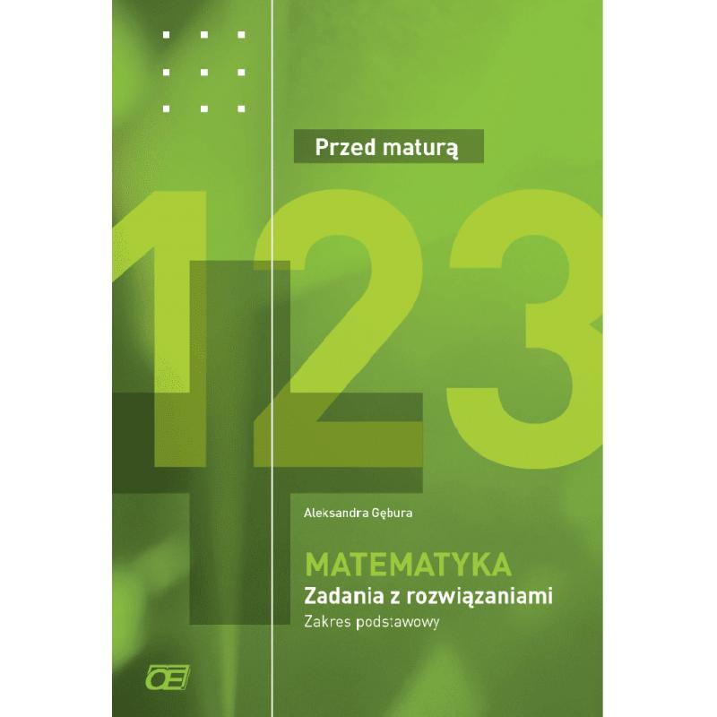 Przed Matura Matematyka