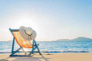 Jak ćwiczyć języki obce podczas wakacyjnych wojaży?