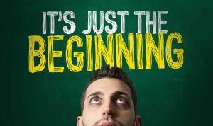 Od czego zacząć naukę języka obcego?